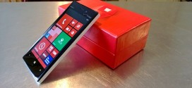 The Lumia 928 price is currently cut at Amazon and Verizon, and so is the Lumia 925 price