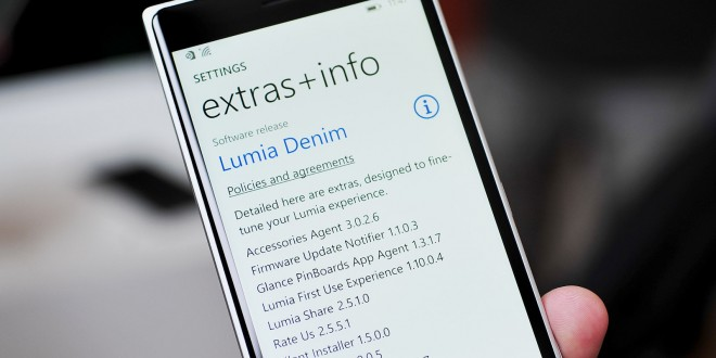 lumia-denim-update-rolling-out-worldwide
