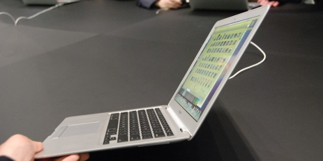 MacBook-air-coming-march-with-apple-watch