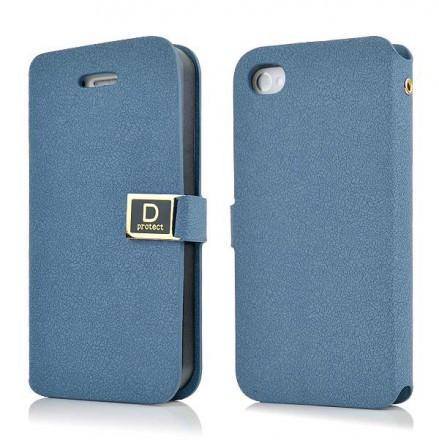 macfixit-iphone4s-case