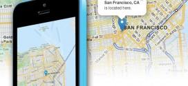 mapquest-ios-update-navigation-improvements