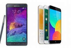 meizu-mx4-vs-galaxy-note-4-cheap-vs-premium