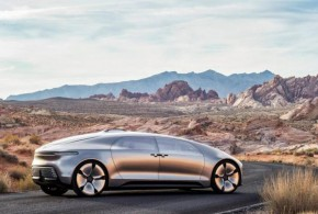 mercedes-self-driving-car-luxury