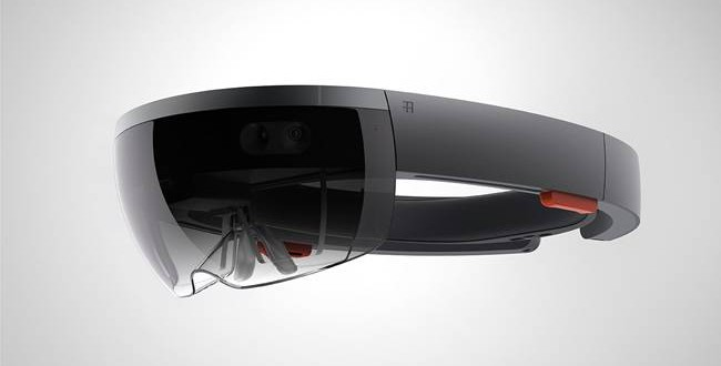 microsoft-hololens-concept-device