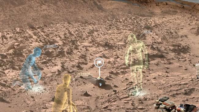 microsoft-hololens-life-on-mars