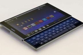 microsoft-laptop-phone-hybrid