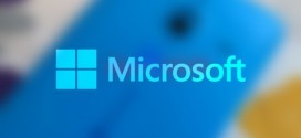 Microsoft Lumia phones coming to the MWC