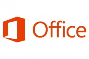 microsoft-office-app-set-for-android-tablets-free