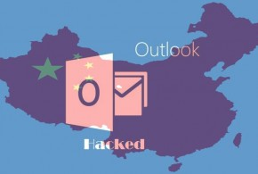 microsoft-outlook-hacked-cnnic-credentials