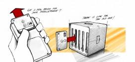 modular-smartphone-discarded-economical-supercomputer