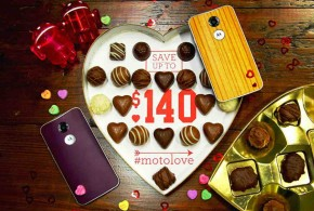 moto-360-promo-codes