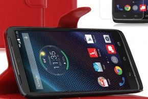 motorola-droid-turbo-android-update-confirmed-coming-soon