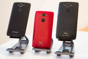 motorola-droid-turbo-lollipop-update-rolling-out