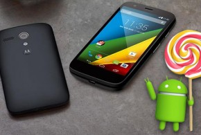 Android 5.02 Lollipop rollout continues in a number of countries