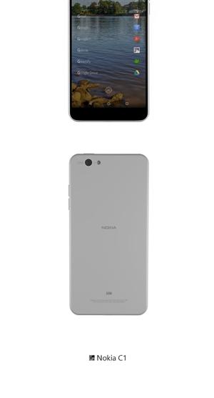 nokia-c1-render-android-5-0-lollipop