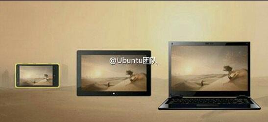 nokia-laptop-nokia-c1-nokia-n1
