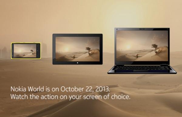 nokia-world-abu-dhabi-nokia-laptop