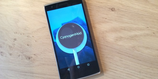 oneplus-one-android-update-cyanogen-or-alpha