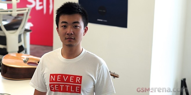 oneplus-two-carl-pei-bright-future