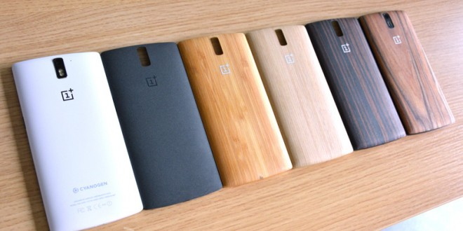 oneplus-two-release-date-confirmed