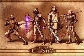 pillars-of-eternity-release-date-official-livestream-included