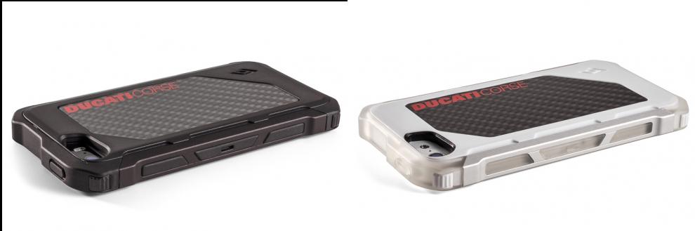 rogue-ducati-iphone-5s-case