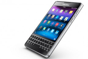rounded-blackberry-passport-for-at-t-coming-soon
