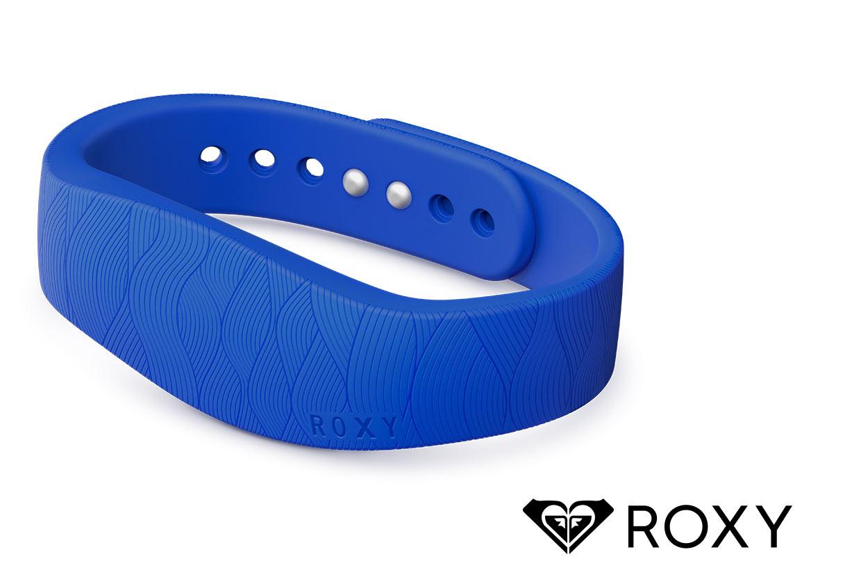 roxy-smartband-limited-edition-sony-smartwatch-3