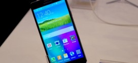 samsung-galaxy-a7-launched-malaysia