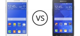 Samsung Galaxy Core 2 vs Samsung Galaxy Ace 4 comparison