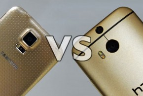 samsung-galaxy-note-5-vs-htc-one-ace-plus