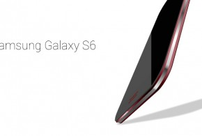 Samsung Galaxy S6 to skip IP67 certification