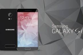 Samsung Galaxy S6 QHD display confirmed
