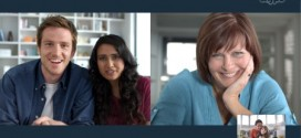 smart-tv-now-supports-skype-group-video-calls-full-hd-content