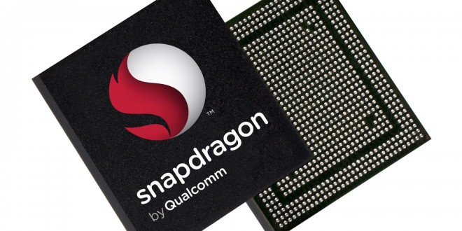 snapdragon-810-chipset-overheating-galaxy-s6