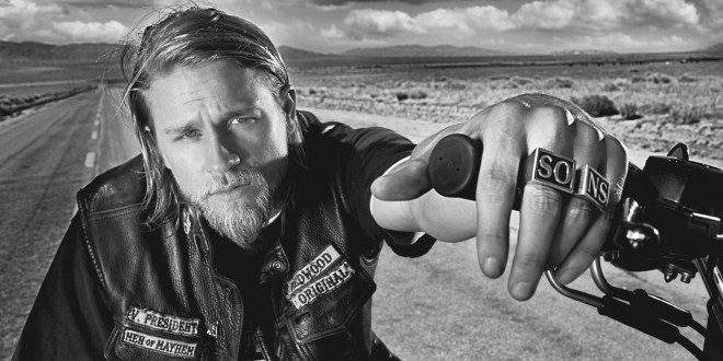 Sons of Anarchy The Prospect will follow the Telltale games formula