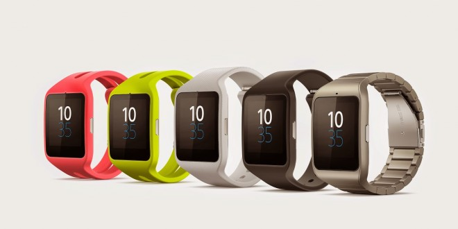 sony-smartwatch-3-stainless-steel