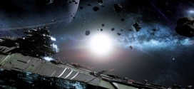 Star Citizen gets official release date, expected to reach $100 million by the end of 2015