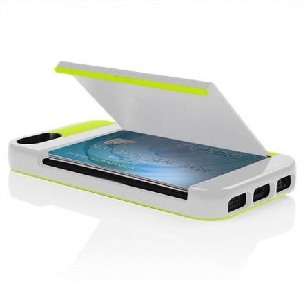 stwaway-iphone-5s-case