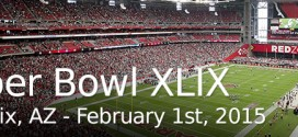 Watch the Super Bowl live online