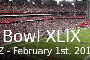 super-bowl-sunday-watch-online-free-apps-sites