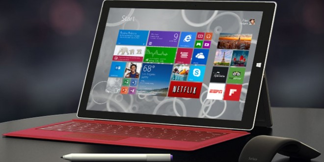 surface-pro-3-wi-fi-problems-persist-firmware-update