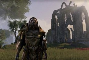 The Elder Scrolls Online scheduled to hit the Xbox One next month