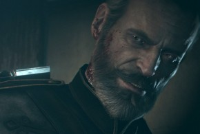 The Order 1886 game length