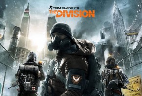 The Division and Rainbow Six Siege still set to release in 2015