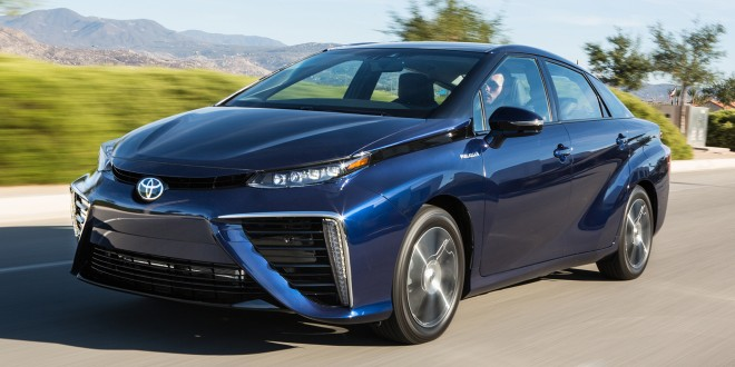 toyota-hydrogen-fuel-cell-patents-royalty-free