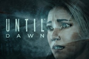 Until Dawn's successful formula explained