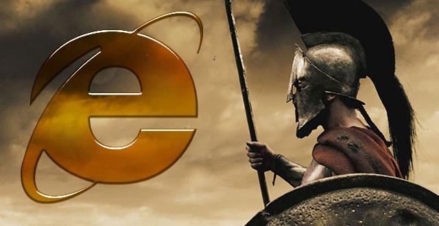 Spartan will come with interesting features such as Cortana integration as it prepares to replace Internet Explorer.