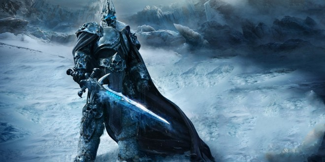 Both World of Warcraft and Final Fantasy XIV: A Realm Reborn are looked at