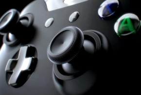 The Xbox One has reverted to its original price today